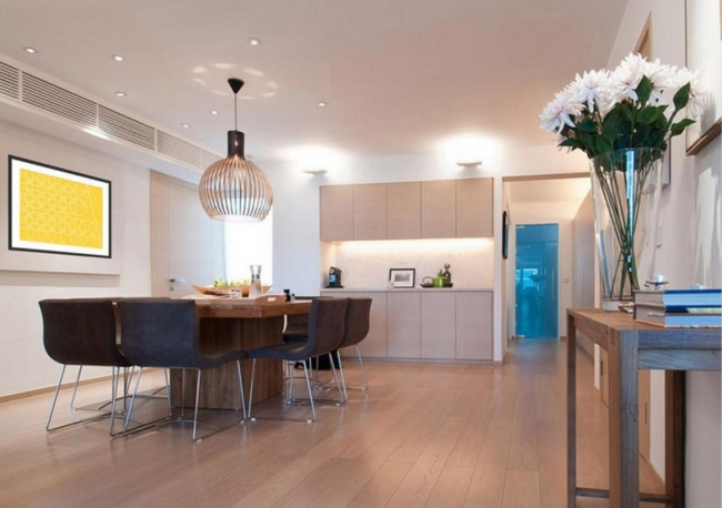 YOUR INTERIOR DESIGN PROBLEMS SOLVED SCORE A FREE ADVICE SESSION