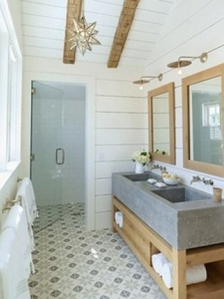 ABOVE: A Couple Of The Photos We Looked At For Inspiration For Our Bathroom  Renovation. If You Are Planning A Big Renovation Or A New Build, Cordell  Offer ...