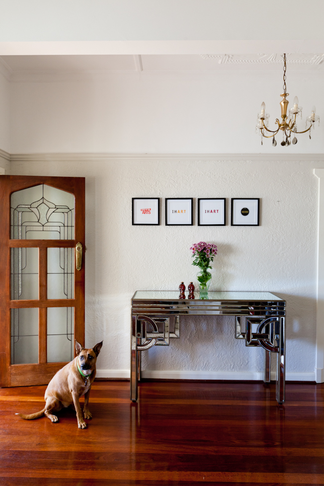 art deco house interior. It S A 1930s Art Deco Character Home  Has Renovated Kitchen That Any Foodie Would Love And Its Owners Are Big Animal Lovers Renowned For The Work They Do The House In Kensington Nerd