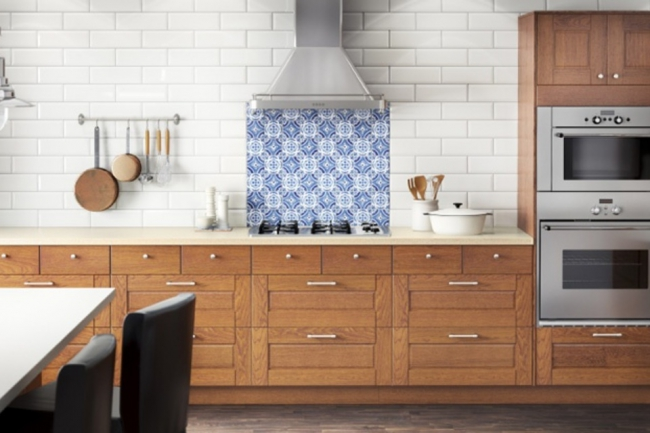 Thinking Of Doing An Ikea Kitchen The Pros And Cons House Nerd