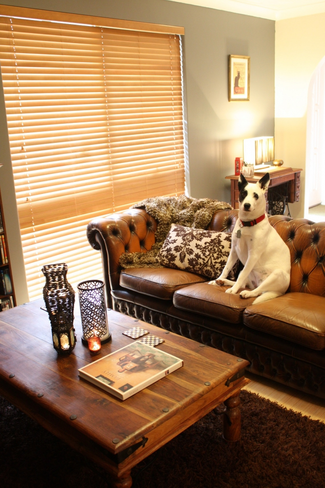 How To Choose Window Treatments And Our Haunted Blinds House Nerd